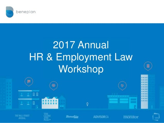 law and hr plan pdf
