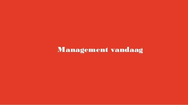 HRCongres dag 3 Marc Michils Vlaamse Liga tegen Kanker Slide 2