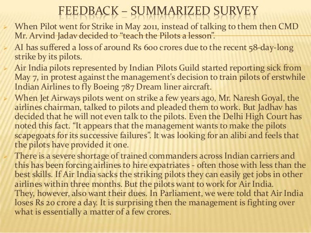 hr policies of air india Analysing various hr compliance policies and checking documents    nike air  talentpro is an india leader for hr related.