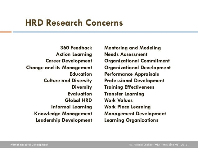 hrd definitions Hard engineering options tend to be expensive, short-term options they may also have a high impact on the landscape or environment and be unsustainable.