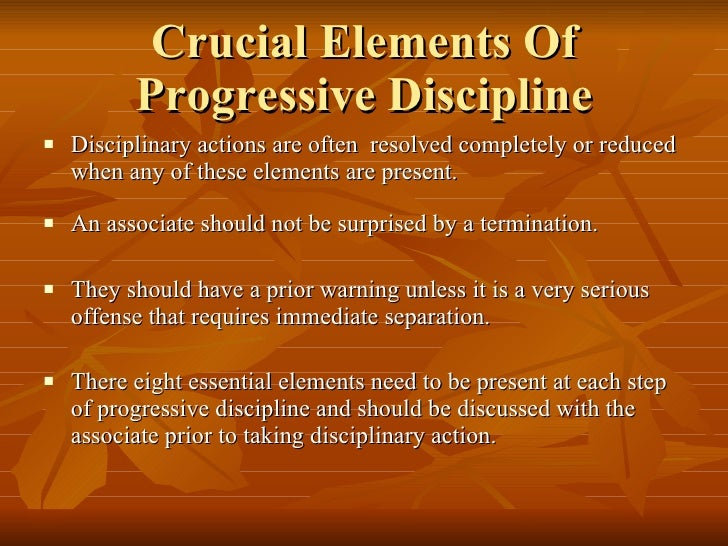 discipline with dignity Richard curwin and allen mendler claim that it is extremely important to discipline children with dignity and respect if someone is not treated with respect, a.
