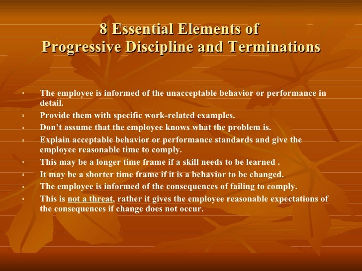 the issue of disciplining a child and the basic steps of discipline In addition to the basic rights all students have with school discipline,  if your child has behavioral issues, it's important to be proactive before school .