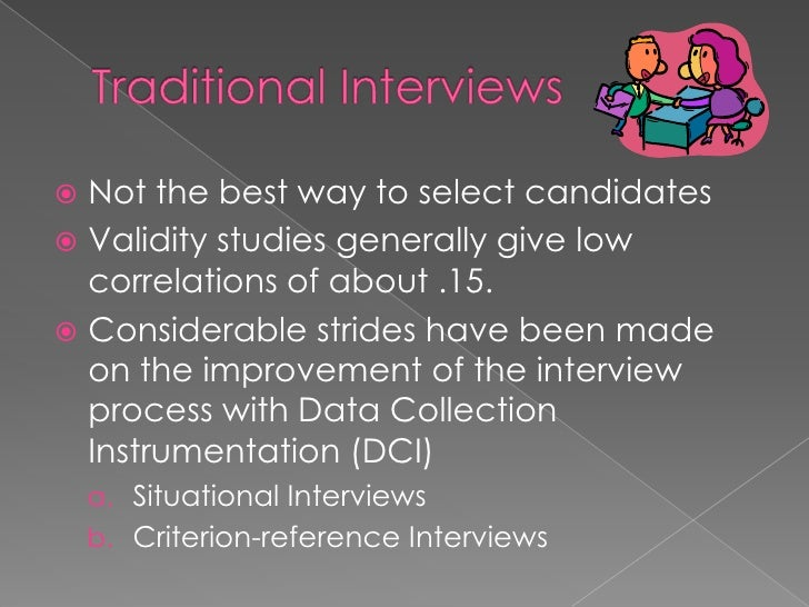 structured interviews and situational interviews Employers use behavioral interview questions to learn how you reacted in a real  world situation prepare using the star  use the star method to structure  answers to behavioral questions you can use the star interview.