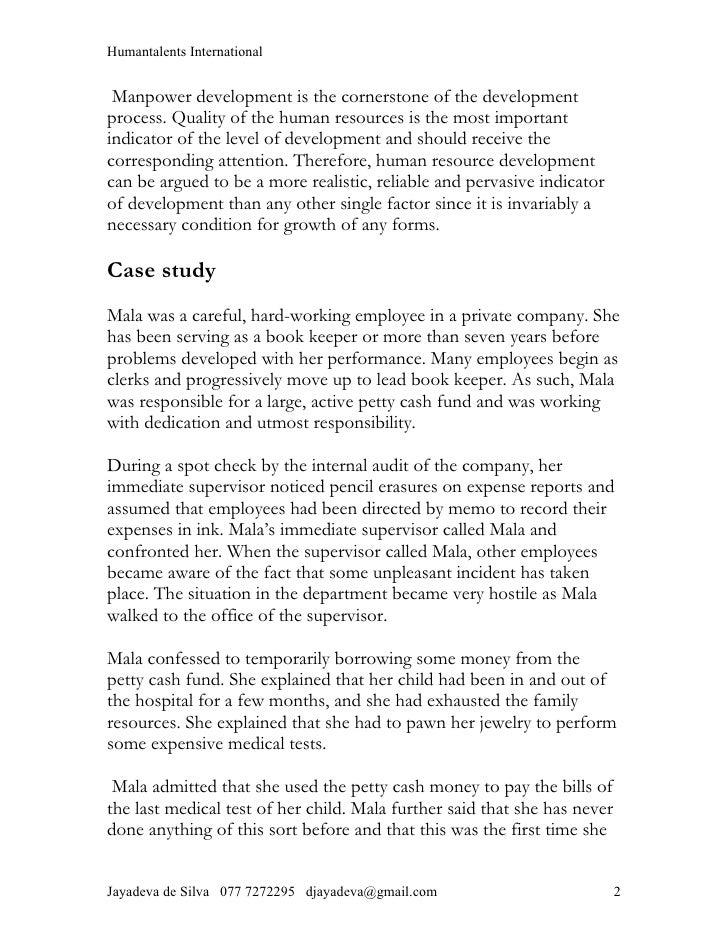 Case Study: Australia Post