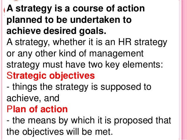 evaluate the strategic skills required of the leader to achieve the strategic ambitions Development to achieve strategic ambitions where he will be the concept of applied leadership in the skills are required by a manger to.