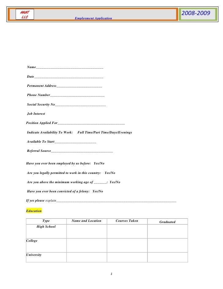 hrd-form-24-personal-data-job-application-1-728 Job Ysis Information Format on find job, artist job, start job,