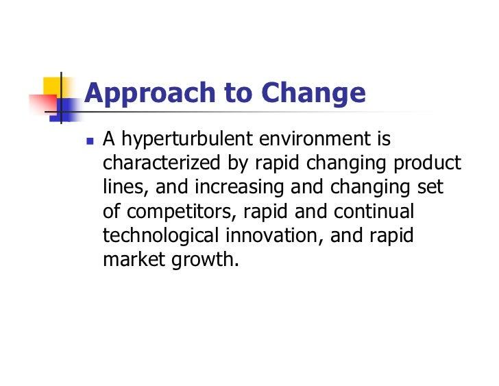 Hrdv 5630 chapter-2-_organizational_renewal