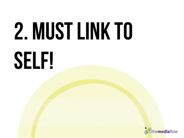 how to create a canonical link from http to https
