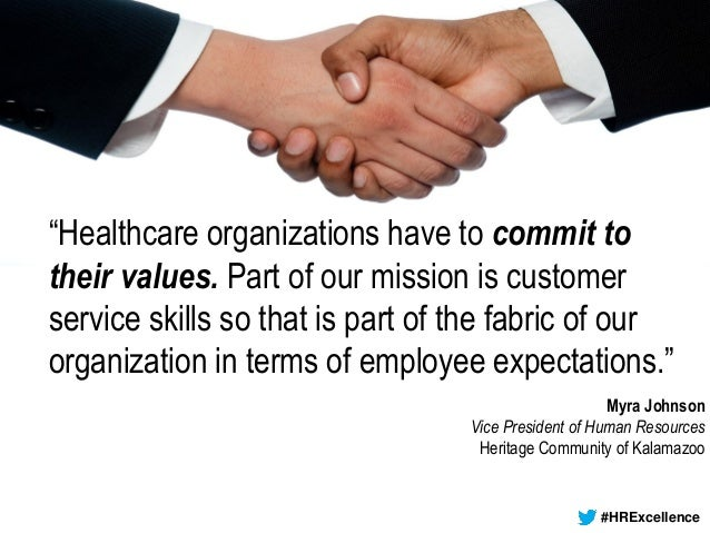 60 Healthcare HR Excellence Quotes Inspiration Healthcare Quotes