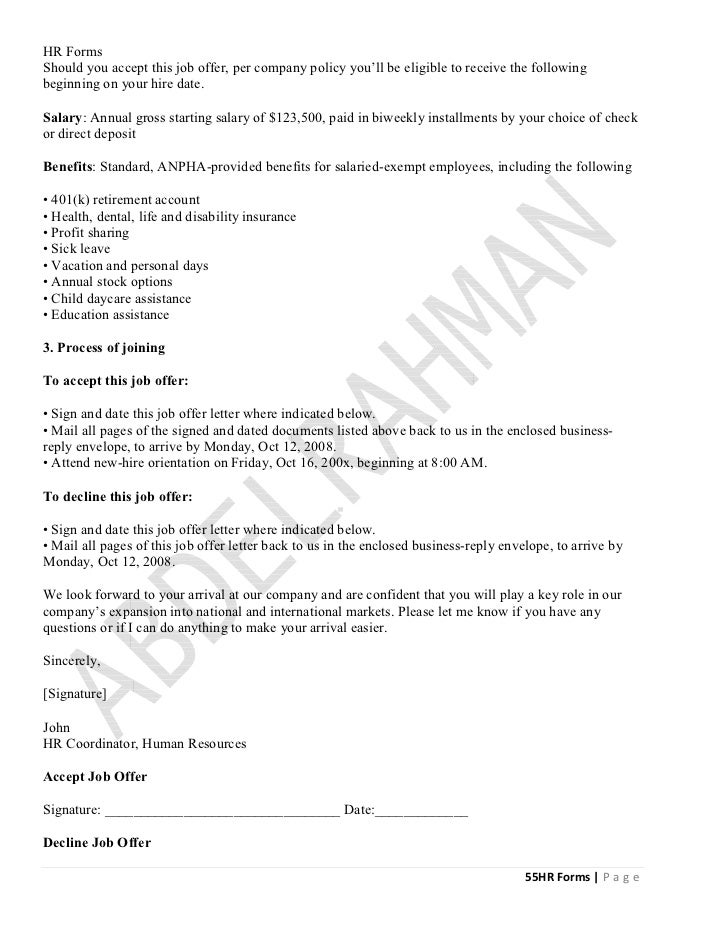 hr-forms-final-56-728  K Eligibility Letter Templates on credit letter templates, pto letter templates, banking letter templates, payroll letter templates, salary letter templates, holiday letter templates, employment letter templates, workers compensation letter templates, real estate letter templates, dental letter templates, human resources letter templates, mortgage letter templates, health insurance letter templates, travel letter templates, education letter templates, medical letter templates, money letter templates, life letter templates,
