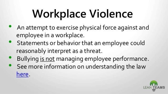 workplace violence and harassment risk assessment template - canadian human resource basics ontario specific