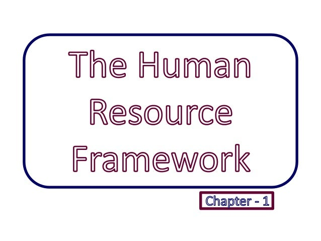 """""""When managers take up human resource (HR) activities as part of their jobs, they look out for ways to facilitate the cont..."""
