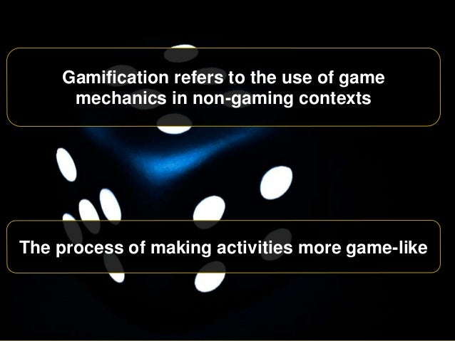 HR Gamification Slide 3