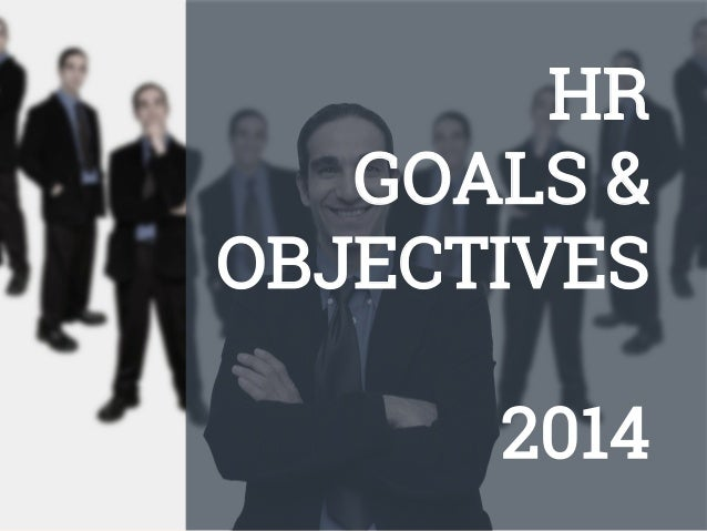 goals of human service Goals outcomes communication improve the consumer's ability to: understand   (cils)  1310 service delivery  131010 examples of goals and outcomes.