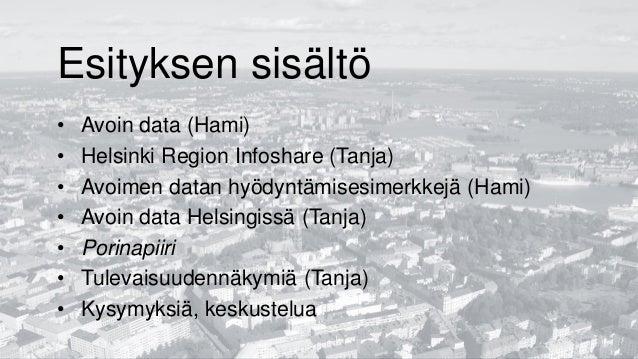 Hri helsingin info_110216 Slide 2
