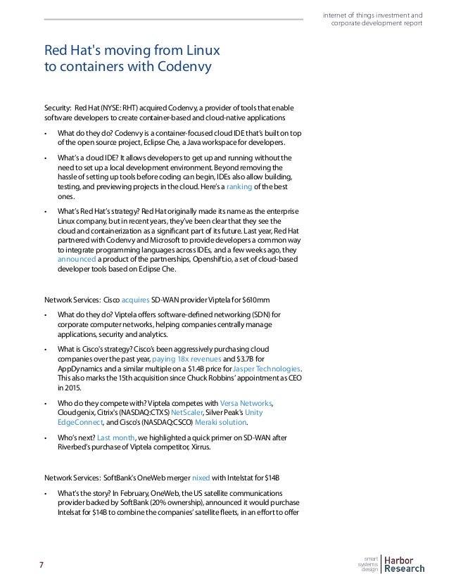Dissertations pdf international relations pdf
