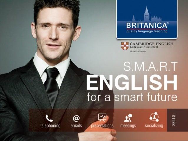 ГЛОБАЛЕН ПОГЛЕД Основно средство за комуникация на бизнеса 1 от 4 души по света говорят английски език 2/3 от всички изпра...