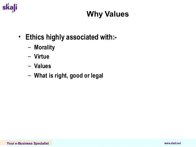 human nature ethics in the workplace Slides on understanding workplace ethics, what it affects, benefits of workplace ethics, slides on ethic codes, codes of conduct, values, ethic programs, requi.
