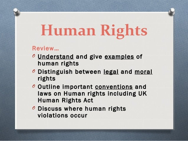 human rights dissertation examples 10 overused human rights dissertation topics to notice political violence and mass disasters in the world never cease the studies of these phenomena are challenging as researchers are expected to come up with significant responses and solutions to the social problems.
