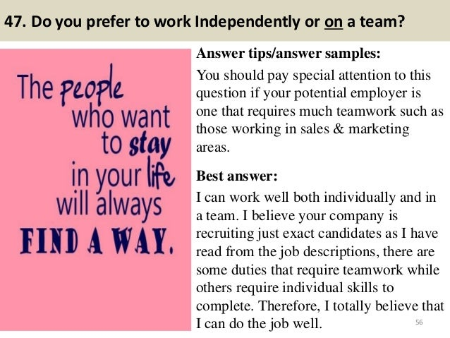 52 HR intern interview questions and answers pdf – Hr Intern Job Description