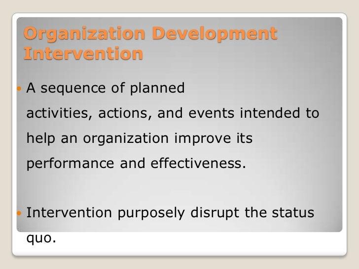 Hr intervention Slide 2