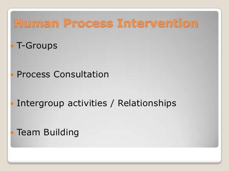 process consultation intervention Get this from a library process consultation revisited : building the helping relationship [edgar h schein.