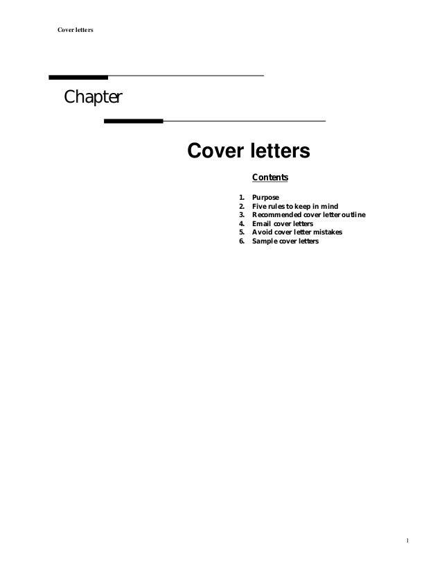 Curian medical case study learndirect sample cover letter for a sample cover letter for mba fresher resume cover letter templates home design resume cv cover leter expocarfo