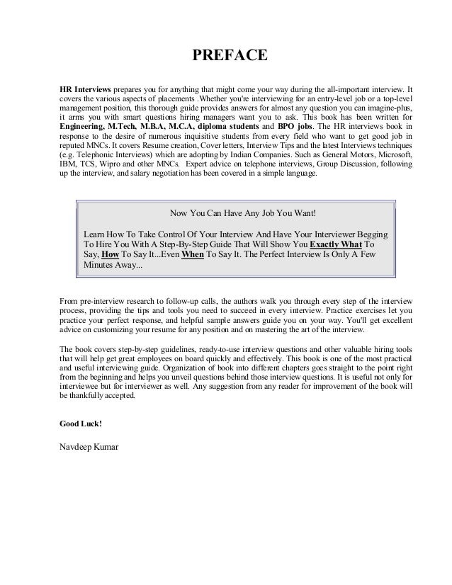 How to address a letter multiple recipients howsto co for Addressing a cover letter to a woman