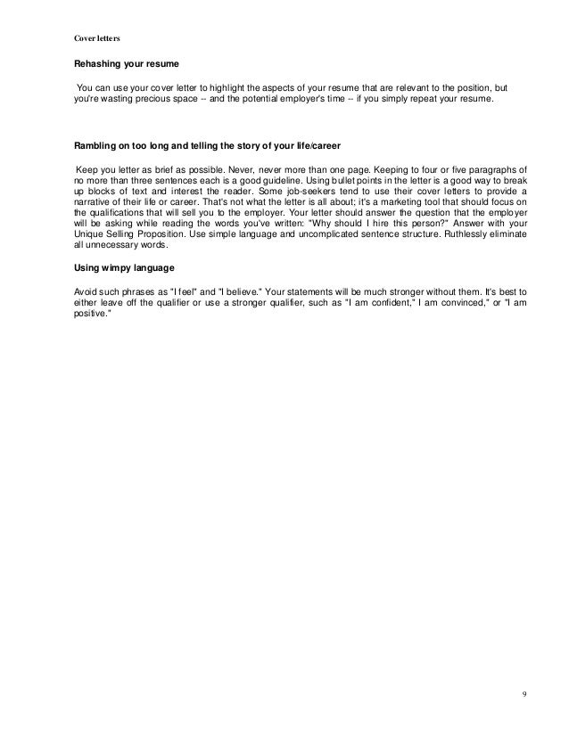 Job Enquiry Email Example Letter Of Interest Or Inquiry 4 Sample