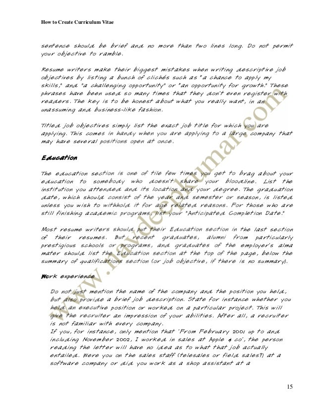 The Act Fast Food Essay The Foreign Service Officer Test Study