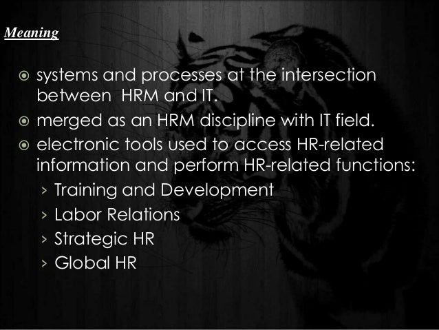 hrm and organisational turnaround selfridges Your organisation thrives when there is a compelling alignment between business strategy and the context you create for your people prepare to strengthen that.