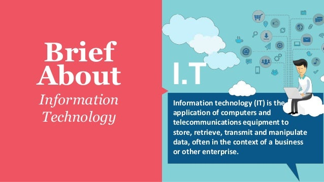 influnce of technology in human resource The role of information technology in human resource managements mentioned in the previous section, information technology as one of the new technologies of human all aspects of social life, economic and political influence is the most.