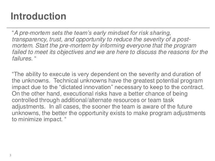 Discuss the reasons hris implementations fail