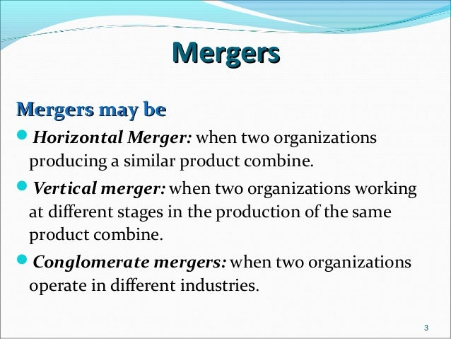 hr issues in merger acquisition Why hr can make or break your m&a  manage the people-related issues of a merger,  merger or an acquisition if hr has traditional.
