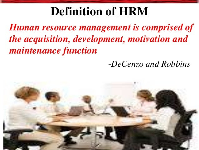 a situation where managers face a challenges motivating employees Issues and challenges faced by generation x while managing generation y  to better understand the behaviors of the younger employees and motivate them, gen x .