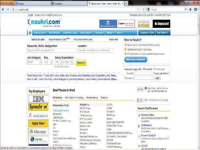 Job Advertising• Job Description             • Job Specification-   Title                     -   Title-   Purpose        ...