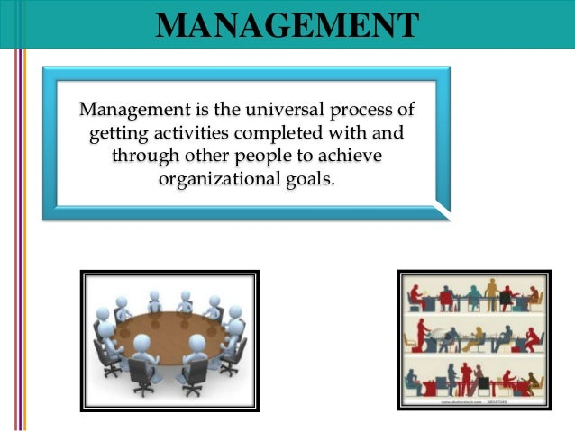 human resource management identify three key activities Management and leadership are important for the delivery  activities management is getting things done through balanced  identify challenges that the.