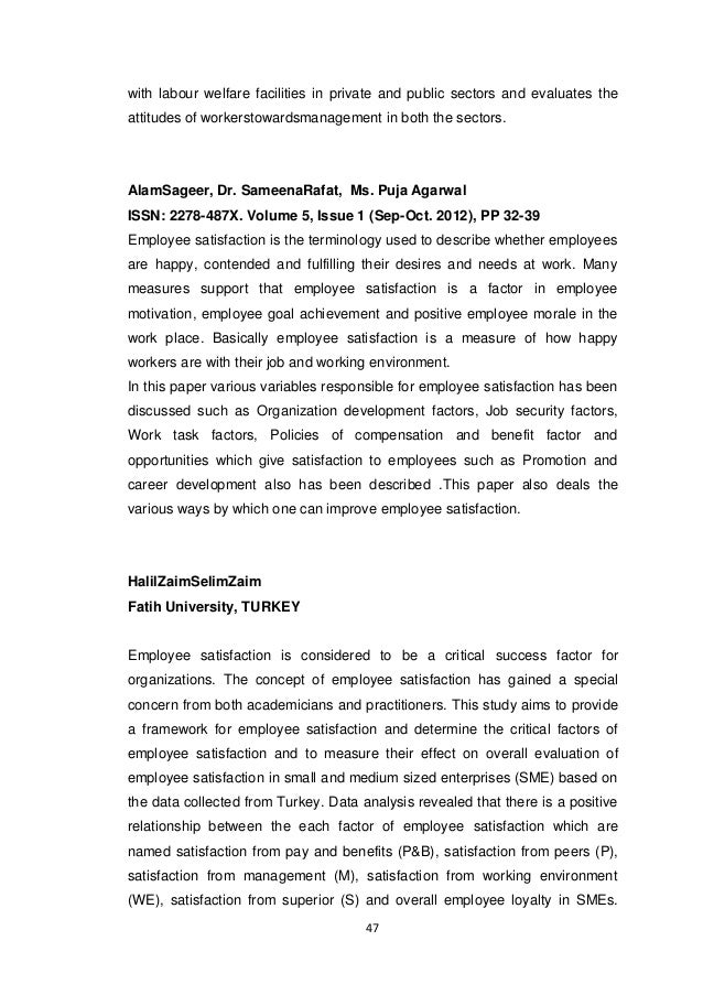 phd thesis on labour welfare Pet food topics thesis on labour welfare measures – 291903 thesis on labour welfare measures phd thesis on labour welfare – solar equipment reviews.