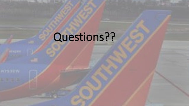 labor relations and practice southwest airlines essay The unit 3 assignment covers high-flying labor relations at southwest airlines presented in any documents purchased remains the property of essay.