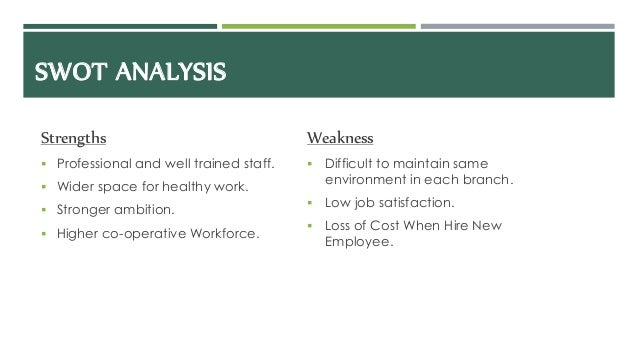 employee retention analysis Employee retention strategies harvard case study solution and analysis of reading the harvard case study: to have a complete understanding of the case, one should focus on case reading.