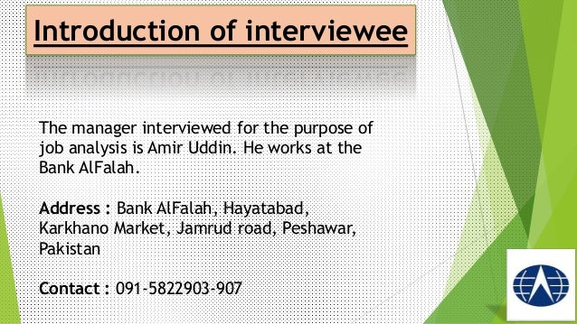 hrm in bank alfalah 55 bank alfalah reviews in pakistan a free inside look at company reviews and salaries posted anonymously by employees.