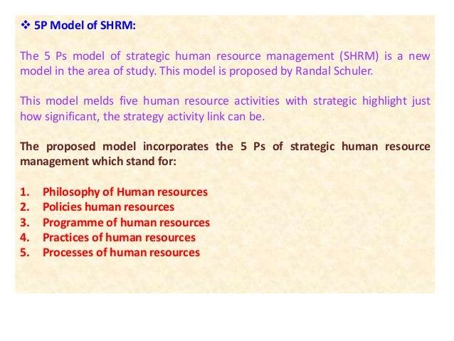 strategic human resource management shrm of sainsburys Strategic human resource management shrm dr abdelfattah abuqayyas telecom/hr consultant citc - ksa telephone: +966 1 461 8076 fax: +966 1 461 8206.