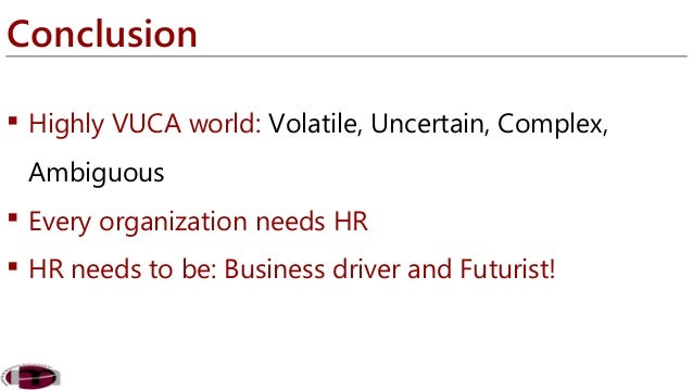 future trends in hrm Find anything on the net using the search tools on this page yahoo specialized seaches for management, human resources, investment and other business and management areas.