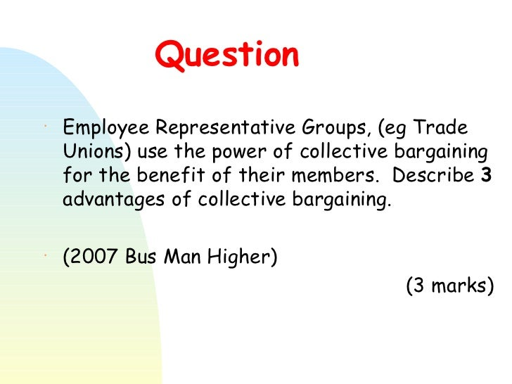 employee relations in trade unions and hrm Industrial relations  trade unions and governments in industrial relations  • considerable opposition to hrm employee relations more acceptable .