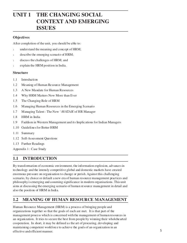 Sample Resume For Freshers In Psychology