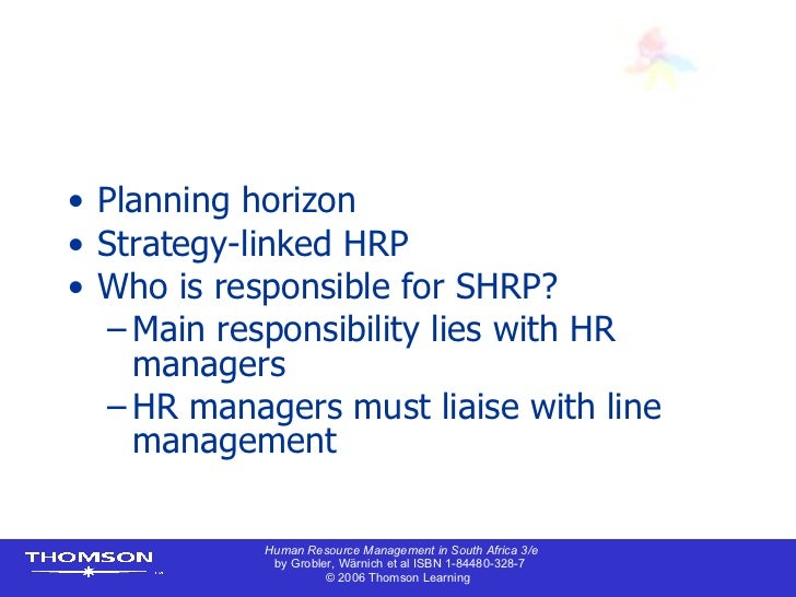hrm in south africa Human resources for today's workplace home contact us our team workinfocom cartoons south africa to implement labour legislation changes iso 45001, occupational health and safety management systems - requirements with guidance for use.