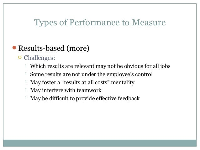 hrm performance appraisal Staff performance appraisal policies, procedures, & forms a variety of templates are available for use for the staff performance appraisal process, an annual process.