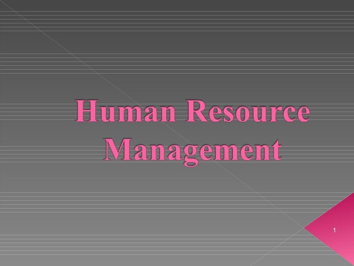 human resource advantage Definition of human resource:  is therefore regarded as the scarcest and most crucial productive resource that creates the largest and longest lasting advantage.