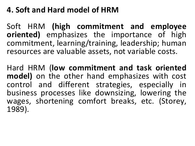 hrm chapter 3 Chapter i: importance, aim and methodology of the study 11 objectives of   chapter iii: human resource management, performance evaluation in mc obiliq.