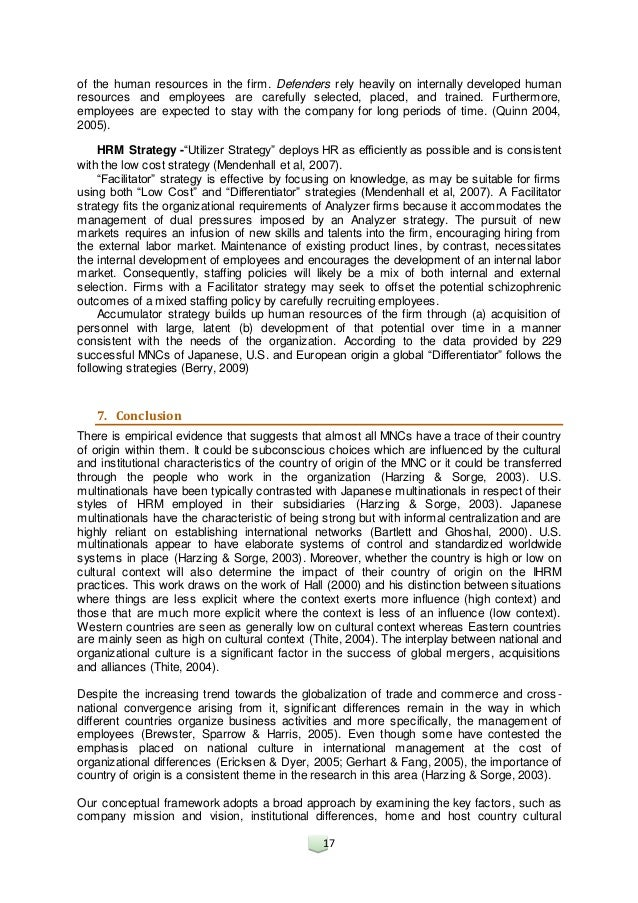hrm 410 final project Hrm 410 hrm410 week 7 course project 1 (devry) click to enlarge hrm410 week 7 course project 1 (devry) $1800 : product description  and 100% complete for the week 7 final version • remember, this is a staffing handbook, not an employee handbook  click the button below to add the hrm410 week 7 course project 1 (devry) to your wish.